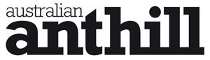 Anthill Online logo