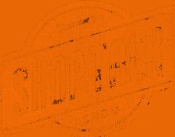 Shoptalk podcast logo
